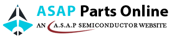 ASAP Parts Online, Aerospace Parts Stocking Distributor