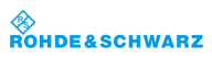 Rohde And Schwarz Usa Inc